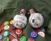Fallout 4 baseball grenade