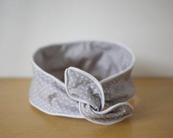 headband - Liam mistigri