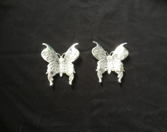 Butterfly Wall Hangings/Desk Ornaments/Paper Weights