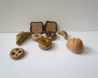 Bakery Set for American Girl Dolls