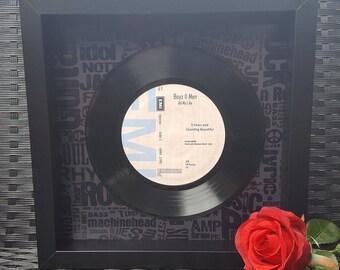 craft stores, etsy shop, vinyl record player, vinyl player, vinyl record storage, etsy art, etsy store, handmade gifts, record shelf, vinyl