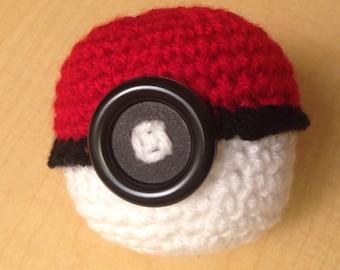 crochet pokemon, amigurumi, pokemon plushie, pokemon go, pokemon plush, pokemon toy