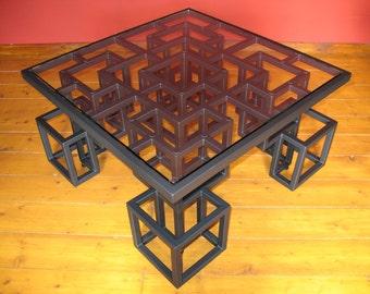 Unique Samsara Lounge Table