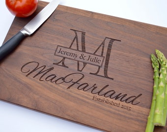 """Shop """"personalized housewarming gift"""" in Kitchen & Dining"""
