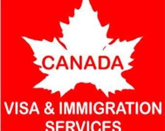 Free/ Immigration to CANADA