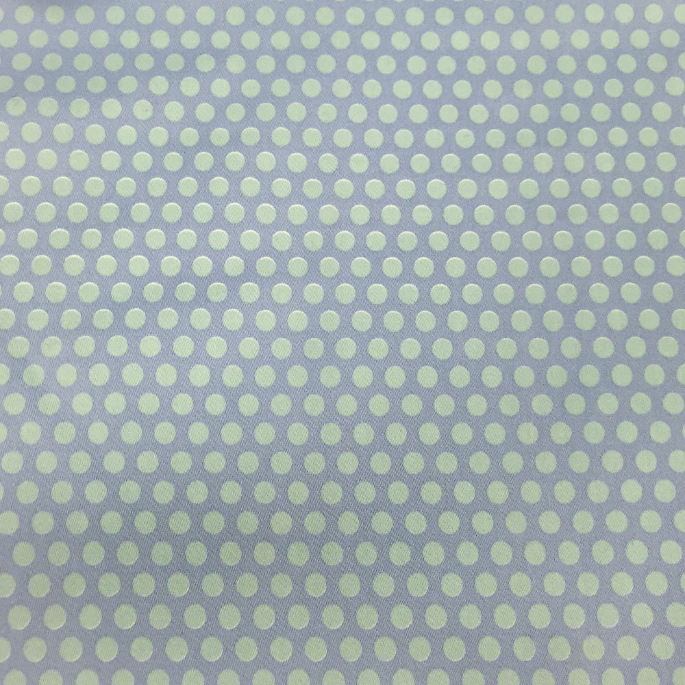 Printed cotton twill fabric by the yard wholesale price for Cheap fabric by the yard