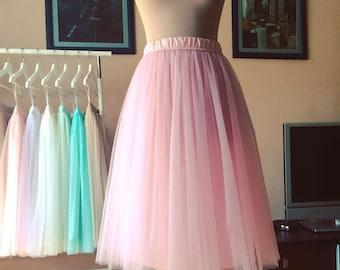 Pink tutu skirt for woman, Pink tutus for women, Pink tutus for girls, Pink tutus for sale, Hot pink tutu, Light pink tutu, Pink tutu