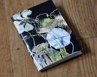 Book Flowers 5