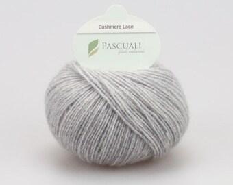 Cashmere Lace Pascuali