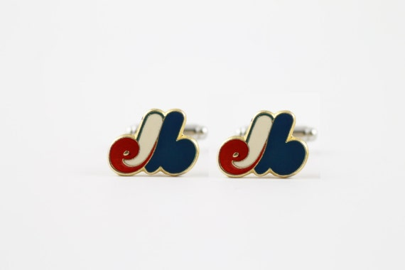 Montreal Expos Links -- FREE SHIPPING with USPS First Class Domestic Mail