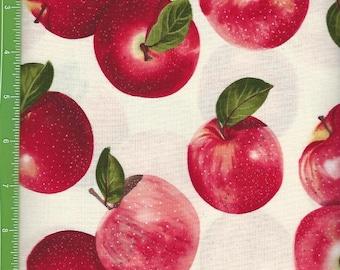 Red Apple Blossom Festival, Kansas Studio