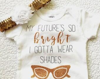 My Future's So Bright