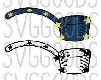 Big Dipper dxf, Little Dipper dxf, Celestial dxf, constellation dxf, space dxf, stars dxf, scout dxf, sky dxf, summer dxf, camping dxf