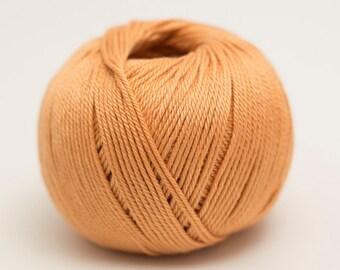 Sublime Egyptian Cotton dk - #330