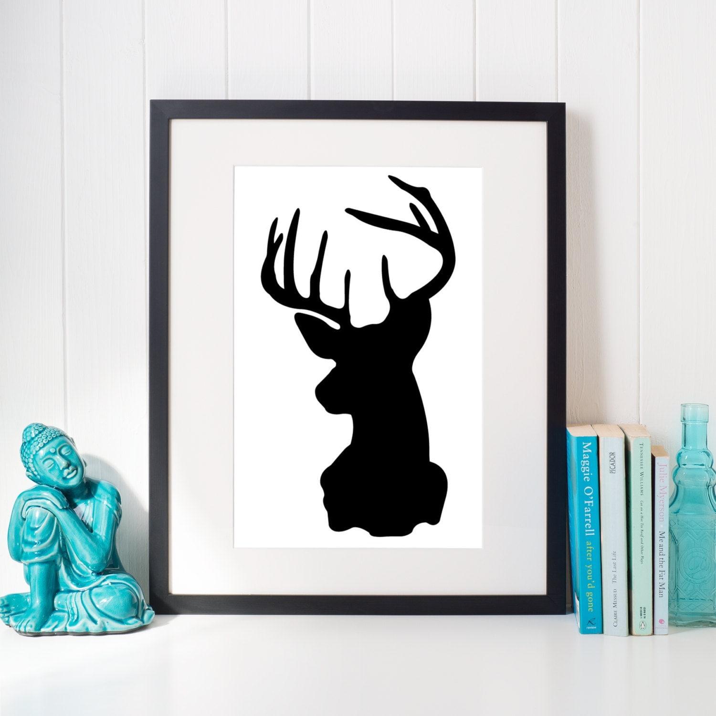best 25 stencils ideas on pinterest making stencils mixed de
