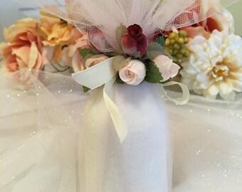 kaleh Ghand or sugar cone for persian wedding
