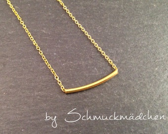 Simply chain gold