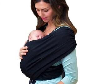 Fular o  Baby Holder