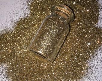 Fairytale Glitter pigment