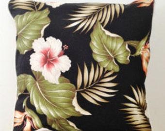 Hawaii dream scatter cushion