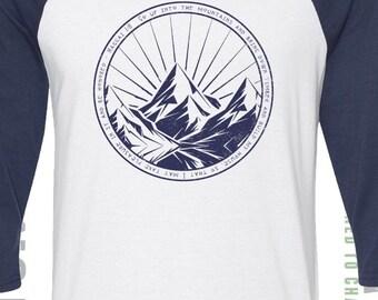 Guatemala Fundraising Shirt 16