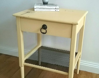 Side or End Table