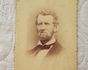 1800'S AMERICAN PHOTO