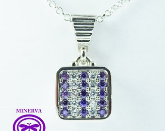 Beautifull pendant