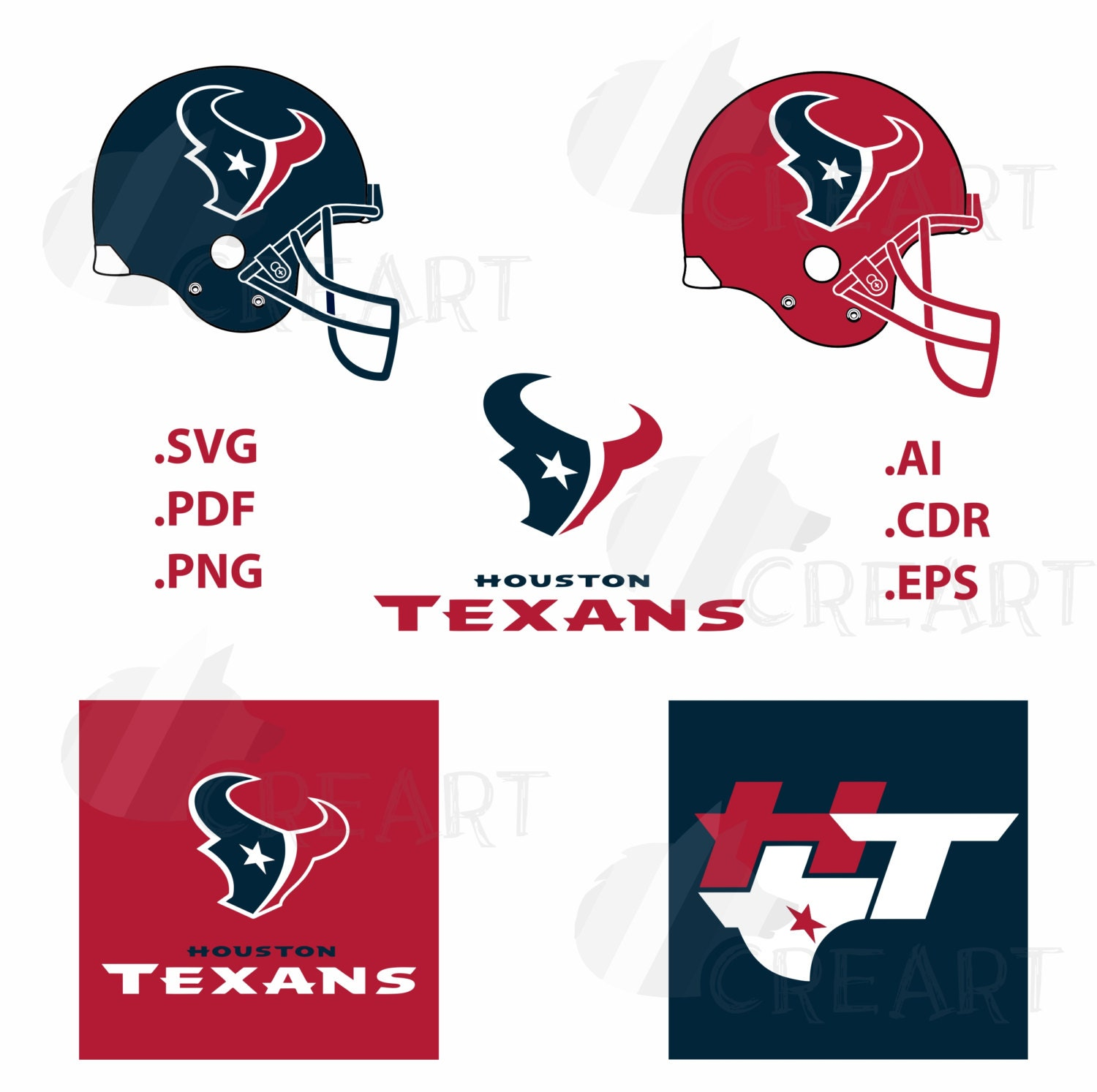 houston texans logo svg  png clipart  texans svg  svg Iron Bowl Jokes Iron Bowl Clip Art
