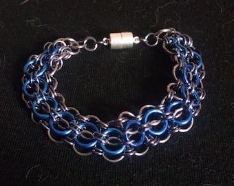 Specialty Weave Bracelet
