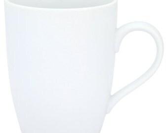 white mug test