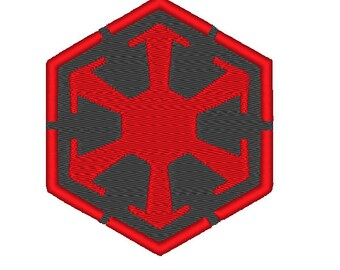 Star Wars Sith Empire Patch