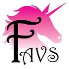 FAVstickers