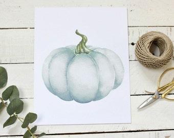 Fall Printable, Pumpkin Printable, Primitive Fall Signs, Primitive Country Decor, Farmhouse Kitchen Art, Farmhouse Decor, Instant Download