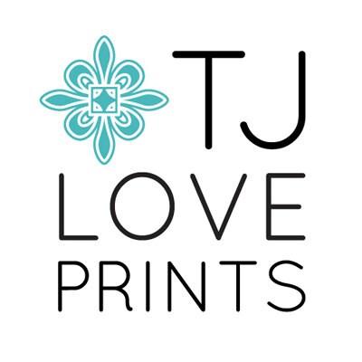 TJLovePrints