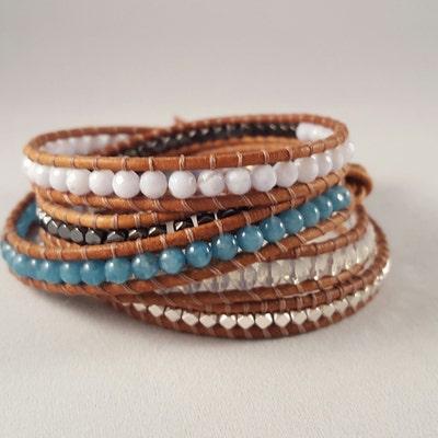Jennasjewelrydesign