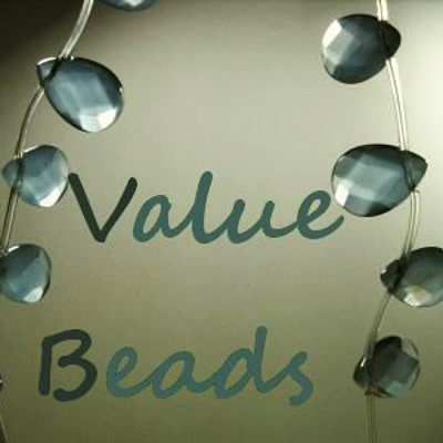 ValueBeads