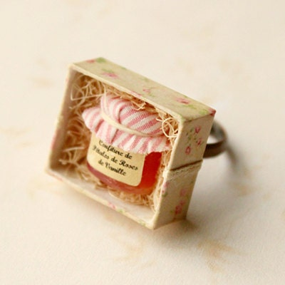 dollfoodminiatures