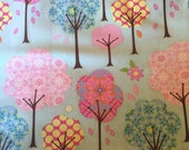 SALE!! Pretty Little Things, Fabric
