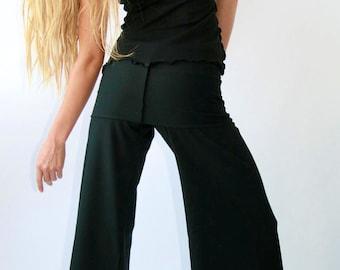Best Womens Black Pants