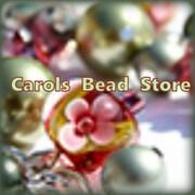 carolsbeads