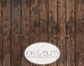 "Photography Backdrop 4ft x 4ft, Product photography backdrop, wood floor backdrop, photo background wood planks ""Cousin of Joe"""