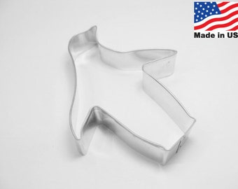 Penguin 5 inch Cookie Cutter