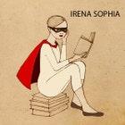 IrenaSophia