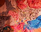 Fabric For Sam