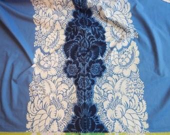 marimekko fabric by the yard