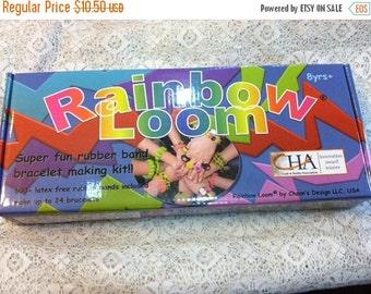 ON SALE Rainbow Loom Complete Kit CLEARANCE