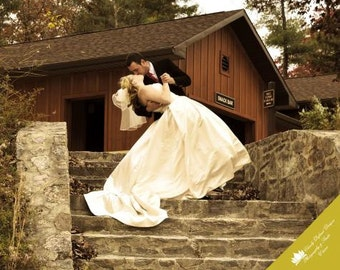 1-3 hr Professional Wedding Photography- With-in 50 miles from 17521 - Just the basics!