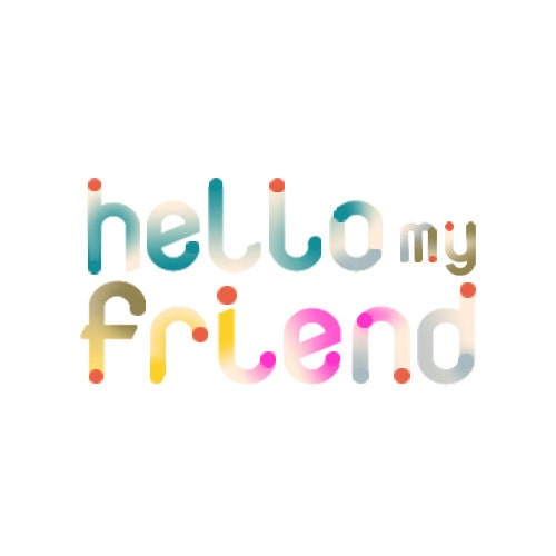 where style worlds collide by hellomyfriend on etsy