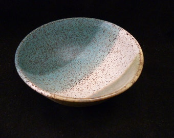 WheelWorksPottery - Small Bowl - Southwestern